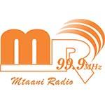 mtaani_profiles